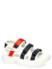 Обувь Veritas модель №09432