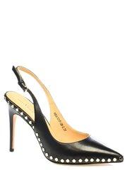 Обувь Vitto Rossi модель №09433