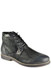 Обувь Megapolis модель №2488