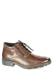 Обувь Rieker модель №2691