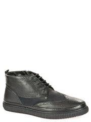 Обувь Veritas модель №2751