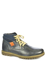 Обувь Rieker модель №2844