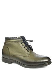 Обувь Fado модель №2848