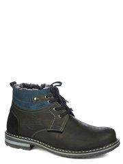 Обувь Abis модель №2851
