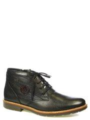 Обувь Rieker модель №2864