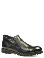 Обувь Baden модель №2865