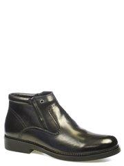 Обувь Baden модель №2866