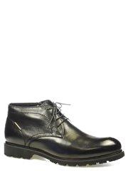Обувь Baden модель №2867