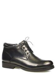 Обувь Baden модель №2868