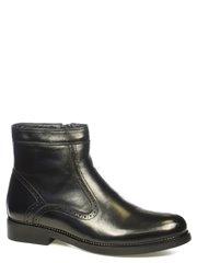 Обувь Baden модель №2869