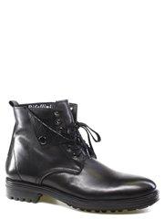Обувь Rifellini модель №2932