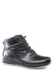 Обувь Nik модель №2944