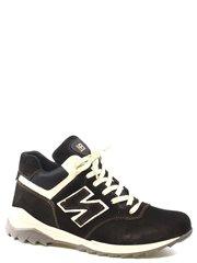 Обувь Konors модель №2949