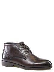 Обувь Vitto Rossi модель №2951