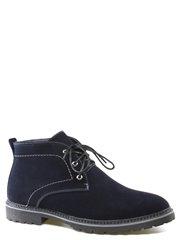 Обувь Konors модель №2954