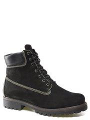 Обувь Nik модель №2956