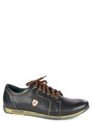 Обувь Abis модель №4435