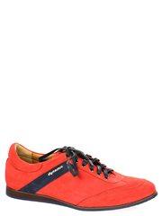 Обувь Conhpol модель №4510
