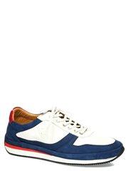 Обувь Rifellini модель №4693