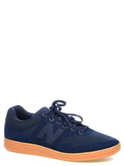 Обувь New Balance модель №4705