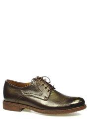 Обувь Baden модель №4713