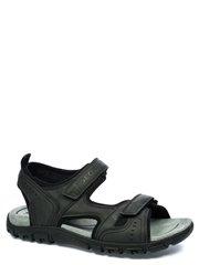 Обувь Geox модель №6310