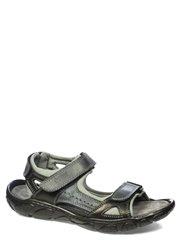 Обувь Helios модель №6327