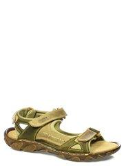 Обувь Helios модель №6332