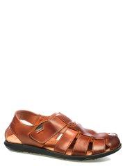 Обувь Konors модель №6338