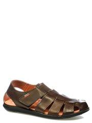 Обувь Konors модель №6339
