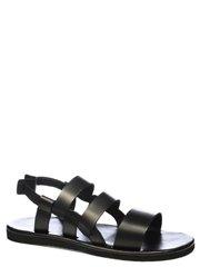 Обувь Davis модель №6342