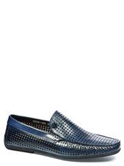 Обувь Vitto Rossi модель №8784