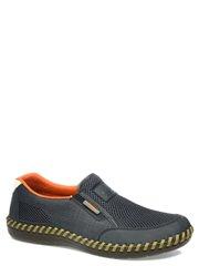 Обувь Rieker модель №8911