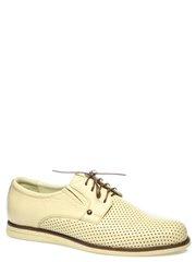 Обувь Davis модель №8937