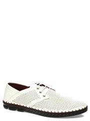 Обувь Rifellini модель №8943