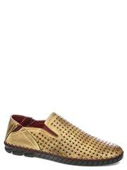 Обувь Rifellini модель №8944
