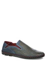 Обувь Rifellini модель №8945