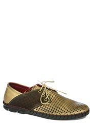Обувь Rifellini модель №8952