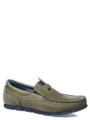 Обувь Davis модель №8958