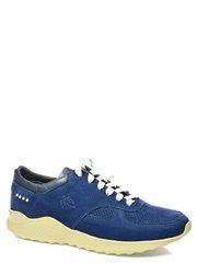 Обувь Shark модель №8960