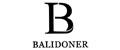 Balidoner