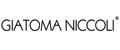 Giatoma Niccoli