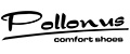 Pollonus
