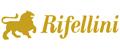 Rifellini