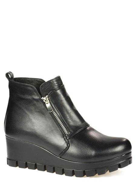 Повседневные ботинки Phany. Цвет #####. Категории: Phany - модель №011105 - интернет-магазин mir-obuvi.com.