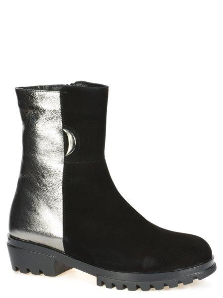 Повседневные ботинки Phany. Цвет #####. Категории: Phany - модель №011106 - интернет-магазин mir-obuvi.com.