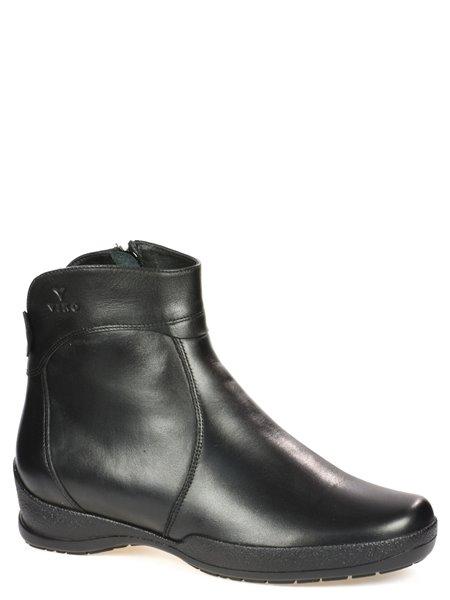 Повседневные ботинки Viko. Цвет #####. Категории: Viko - модель №011114 - интернет-магазин mir-obuvi.com.