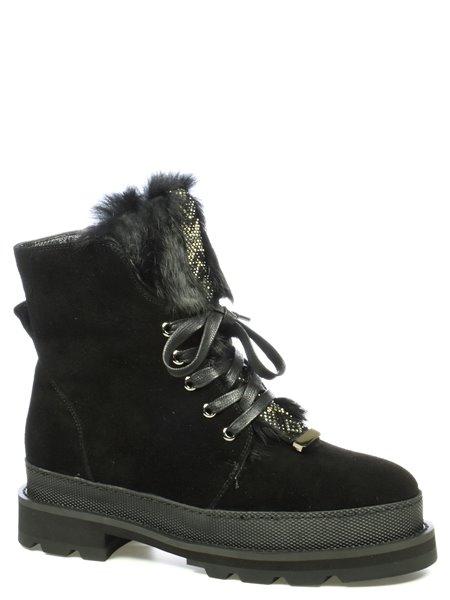 Повседневные ботинки Veritas. Цвет #####. Категории: Veritas - модель №011507 - интернет-магазин mir-obuvi.com.