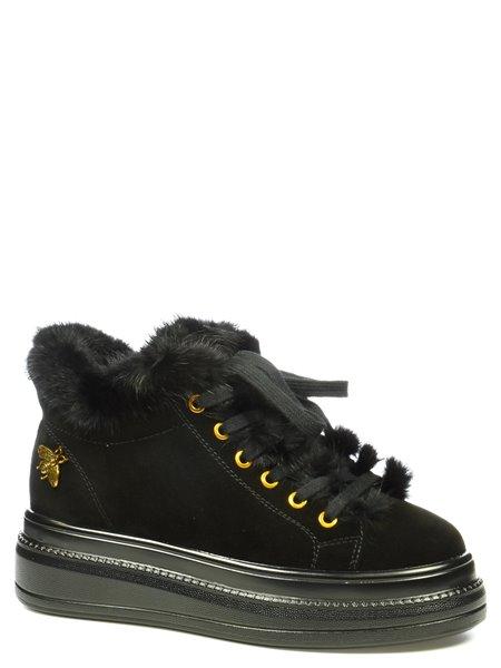 Повседневные ботинки Veritas. Цвет #####. Категории: Veritas - модель №011508 - интернет-магазин mir-obuvi.com.