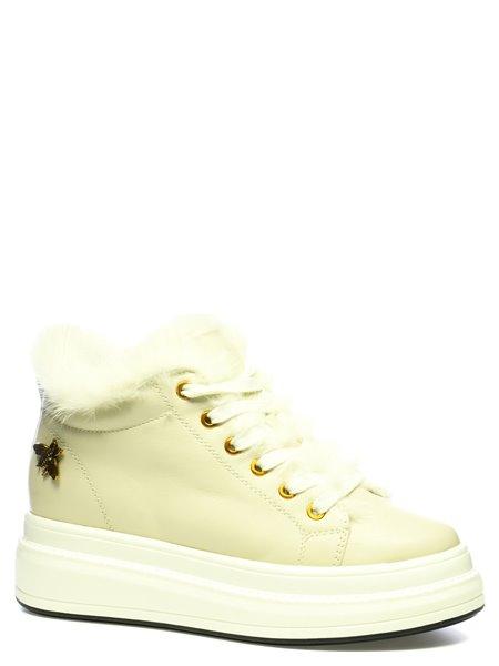 Повседневные ботинки Veritas. Цвет #####. Категории: Veritas - модель №011513 - интернет-магазин mir-obuvi.com.